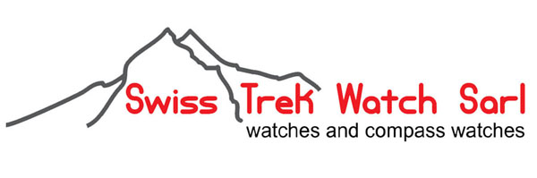 swiss-trek-watch